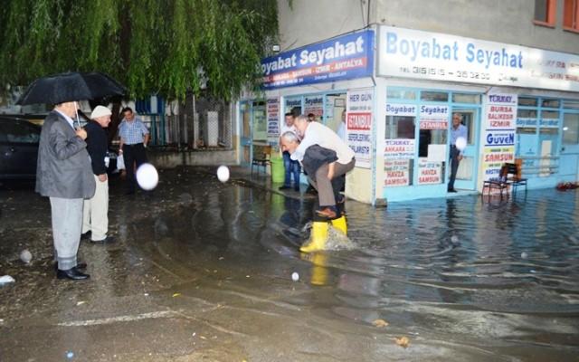 b.yağmur01