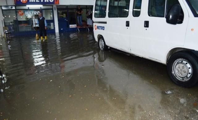 b.yağmur03