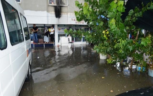b.yağmur05