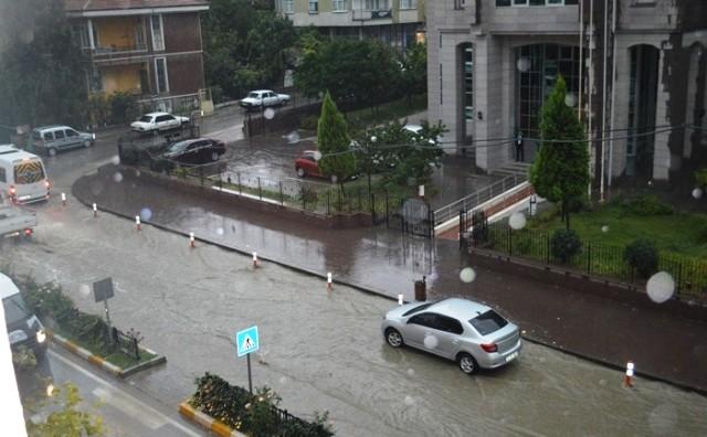 b.yağmur09