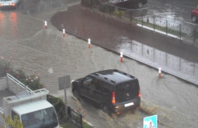 b.yağmur10