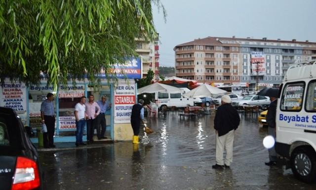 b.yağmur11
