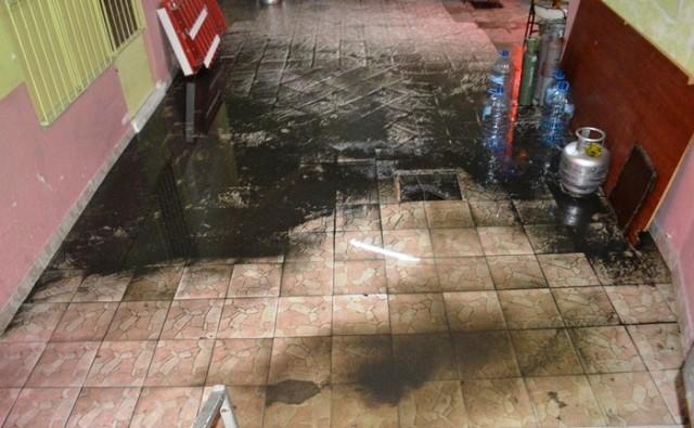 b.yağmur18