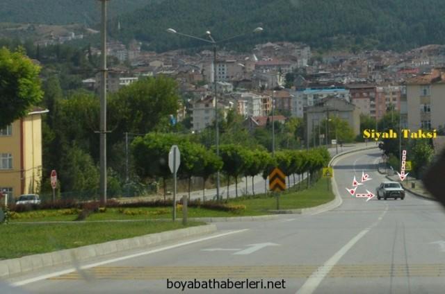 boyabat-ters-yon4