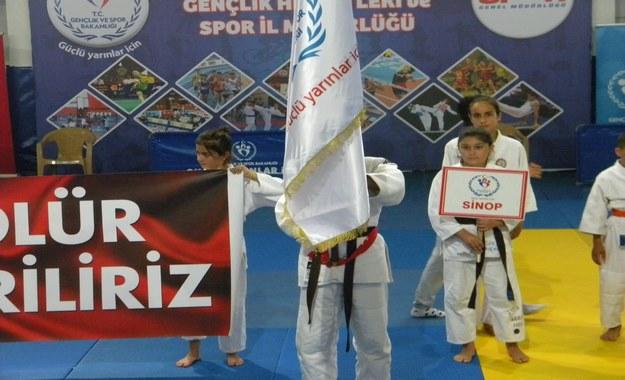judo%20orhan%20(13)%2009-29-2015
