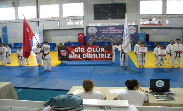 judo%20orhan%20(14)%2009-29-2015