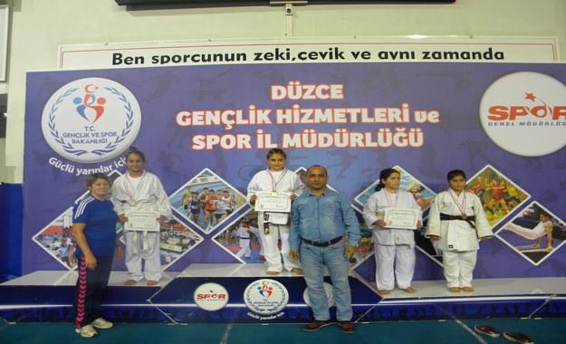 judo%20orhan%20(4)%2009-29-2015