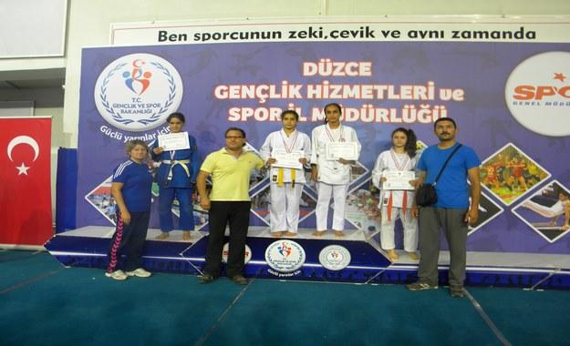 judo%20orhan%20(6)%2009-29-2015