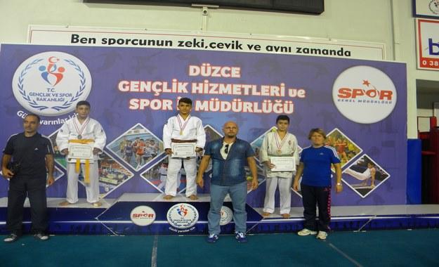 judo%20orhan%20(7)%2009-29-2015