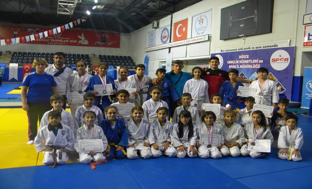 judo%20orhan%20(9)%2009-29-2015