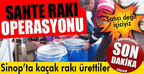 sinopta_kacak_raki_uretimi_h11475
