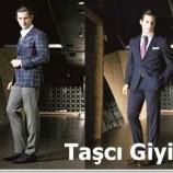 Taşçıdan Kamu Personeline Özel Kampanya; Takım Elbise+Gömlek+Kravat+Kemer; Şok Fiyat;200,00.TL