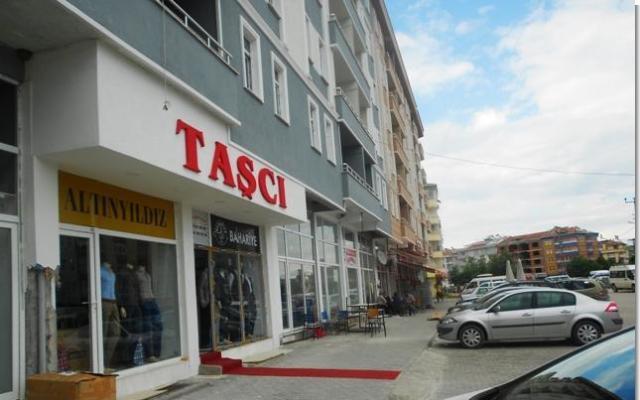 tasci07