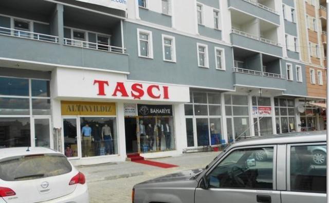 tasci08