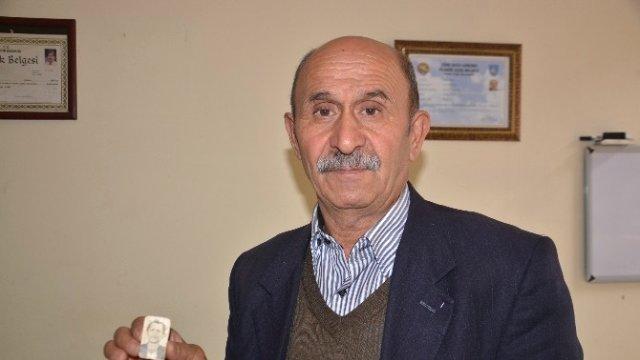 46-yillik-baba-hasreti-7792735_x_o