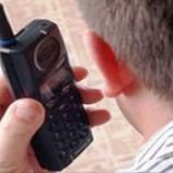 Telefonda,18 Bin TL Dolandırıldı