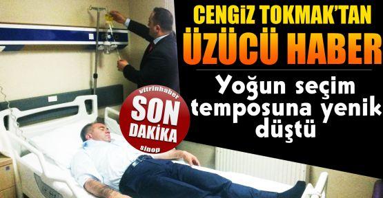 ak_parti_sinop_milletvekili_cengiz_tokmak_hastaneye_kaldirildi_h12044