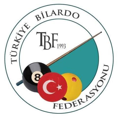bilado2