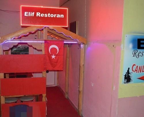 boyabat-elif-restoran-500x465