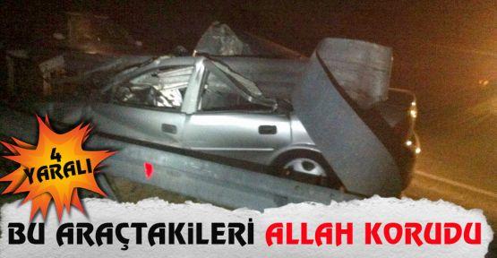 bu_aractakileri_allah_korudu_h11704