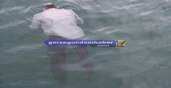 denizde_ceset_bulundu_h4333_6dae2