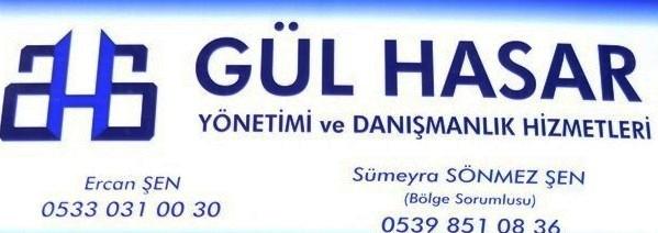 gül h1