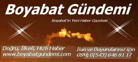 gundemib