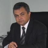 Mustafa Eker Yazdı; Biz Sustuk, Siz Susmayın?