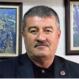 MHP'li Şehitoğlu'ndan zehir zemberek açıklama…