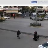 Boyabat Belediyesi canlı yayın kameraları yayında..