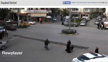 701-belediyemiz-canli-yayin-kameralari-yayinda-450x0