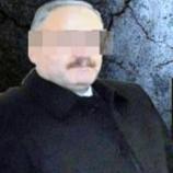 Sinop'ta Cinayet Zanlısı Müebbet Aldı…