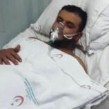 Son Dakika : Sinop'ta Balık Unu Fabrikasında Gaz Zehirlenmesi: 2 Ölü