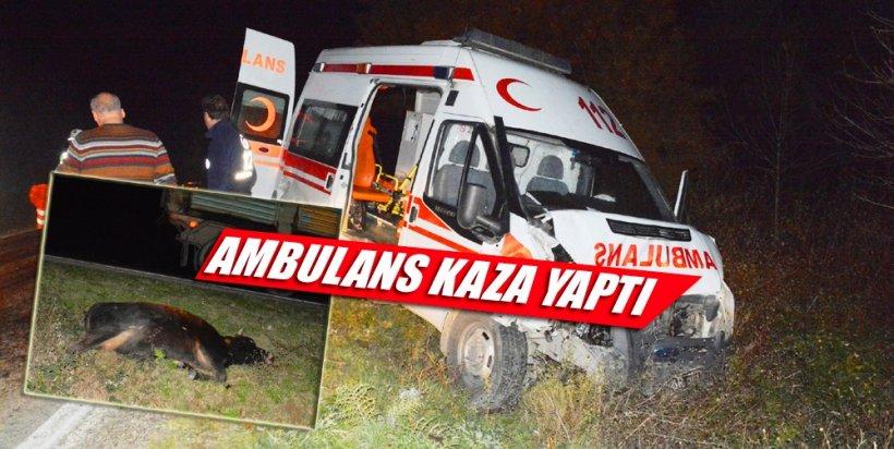 hasta-tasiyan-ambulans-kaza-yapti