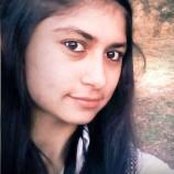 Kastamonu'da Not Bırakıp Evden Ayrılan Kız 4 Gündür Kayıp…