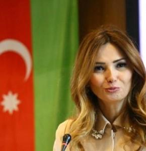 azerbeycan-milletvekili-sinopa-geliyor7c5be4017b
