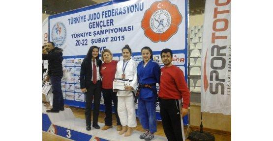 judodaki_gururlarimiz_konya_yolunda_h4446_b1791