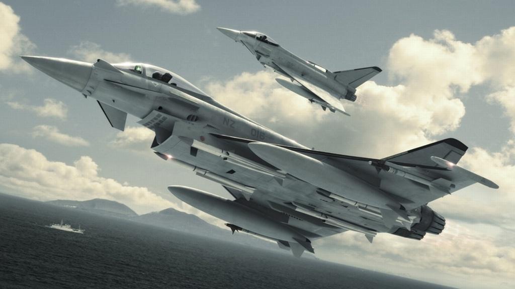 Eurofighter_Typhoon_savas_ucaklari_2