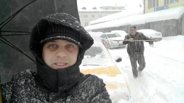 er.kış01