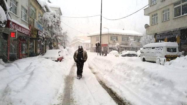 er.kış02
