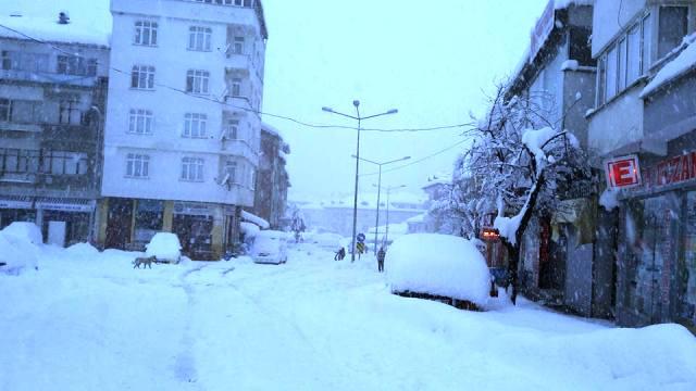 er.kış11