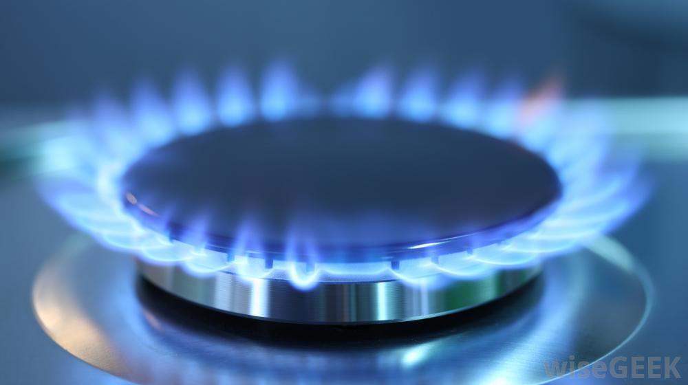 natural-gastips