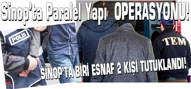 paralel_1
