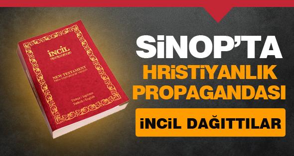 sinopta-hristiyanlik-propagandasi