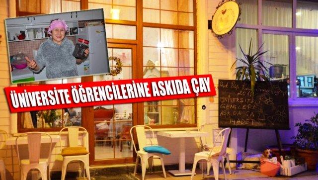 universite-ogrencilerine-askida-cay