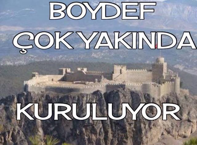 boydef