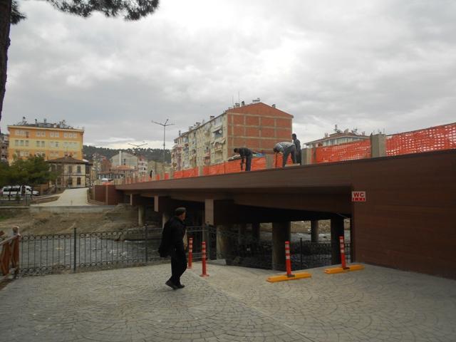köprü03