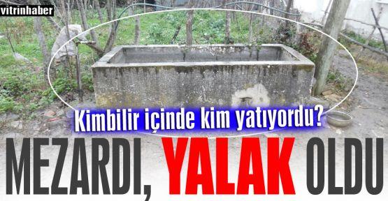 tarihi_lahitler_yalak_olmus_h13563
