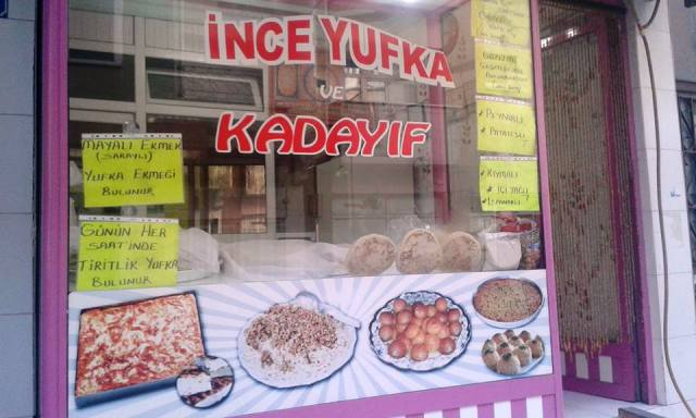 _İNCE04
