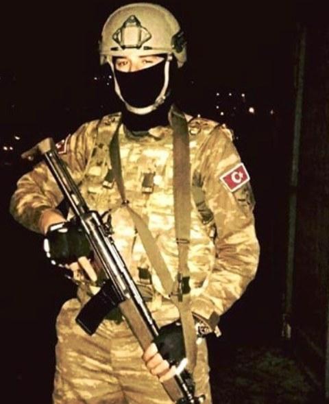 asker4